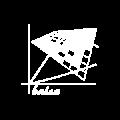 balsa-logo_weis