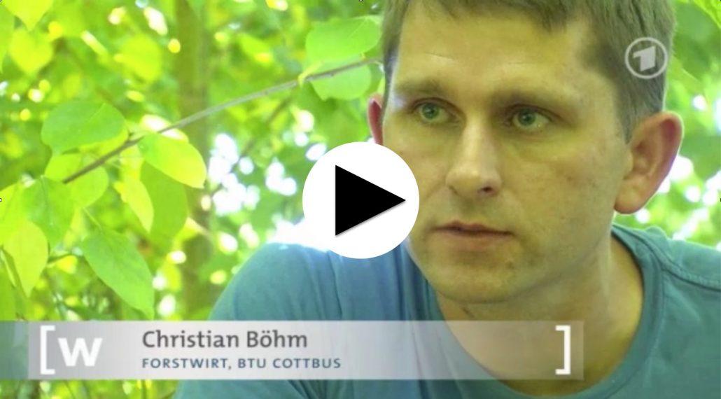 Link zum Videobeitrag des Bayrischen Rundfunks von 2013