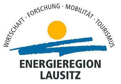 energieregion-lausitz_logo